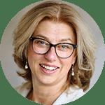 Birgit Blumenschein