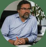 Dr. rer. nat. Dirk Kuhlmann