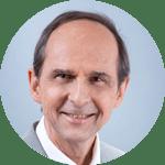 Ralf A. Lamprecht<br />Staatl. anerk. Heilpraktiker Dipl. Ing. (FH) Biomedizinische Technik