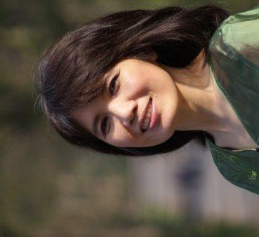 Tran Huynh
