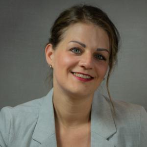 Jenny Förster